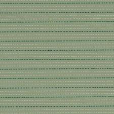511455 DN16326 399 Pistachio by Robert Allen