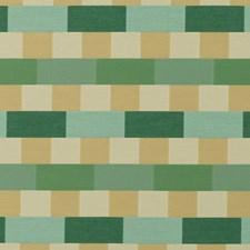 511497 DN16330 125 Jade by Robert Allen