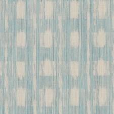 511532 SU16324 5 Blue by Robert Allen