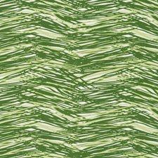 511558 SE42631 2 Green by Robert Allen