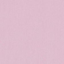 511852 DK61731 4 Pink by Robert Allen