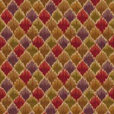 Berry Print Pattern Decorator Fabric by Fabricut