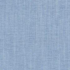 512269 DW16229 7 Light Blue by Robert Allen