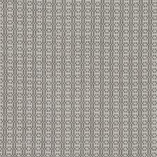 512435 BU16316 625 Pearl by Robert Allen
