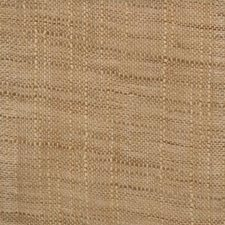 Wheat Sheers Casements Decorator Fabric by Duralee