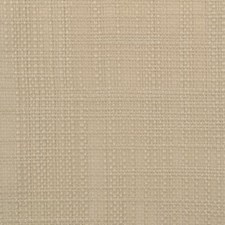 Beige Basketweave Decorator Fabric by Duralee