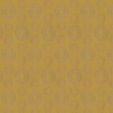 Green Apple Contemporary Decorator Fabric by Fabricut