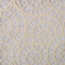 Ecru Decorator Fabric by Duralee
