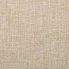 Parchment Basketweave Decorator Fabric by Duralee