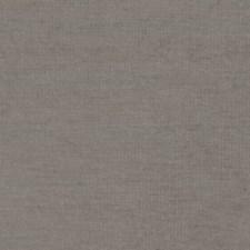 Mica Decorator Fabric by Robert Allen/Duralee