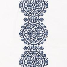 514937 DA61856 54 Sapphire by Robert Allen