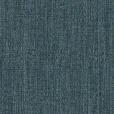515426 DN16284 260 Aquamarine by Robert Allen