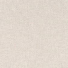 Sugarcane Decorator Fabric by Robert Allen/Duralee