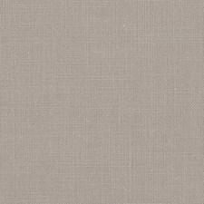 515968 DK61831 15 Grey by Robert Allen