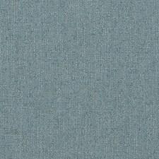 516006 DK61832 57 Teal by Robert Allen
