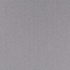 516107 DI61827 79 Charcoal by Robert Allen