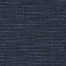 516348 DK61836 206 Navy by Robert Allen