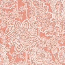 516410 DE42670 31 Coral by Robert Allen