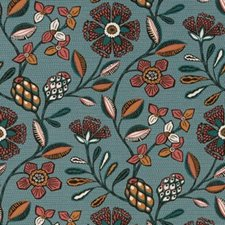 Jasper Decorator Fabric by Robert Allen