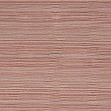 Tomato Decorator Fabric by Robert Allen /Duralee