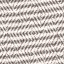 520754 DN16400 15 Grey by Robert Allen