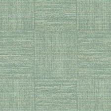 520850 DN16398 28 Seafoam by Robert Allen