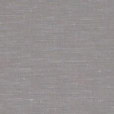 521126 DQ61877 15 Grey by Robert Allen