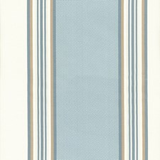 Cornflower Decorator Fabric by Schumacher