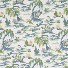 Lakeside Decorator Fabric by Robert Allen /Duralee