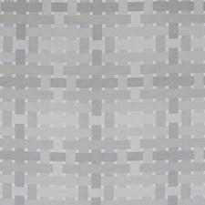 524208 DO61908 15 Grey by Robert Allen