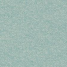 524239 DO61904 619 Seaglass by Robert Allen