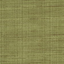 Moss Texture Plain Decorator Fabric by Trend