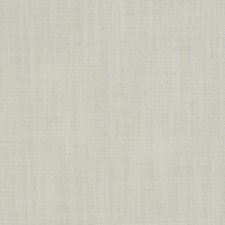 Angora Solid Decorator Fabric by Trend