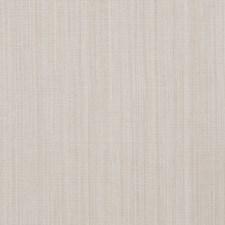 Nougat Texture Plain Decorator Fabric by Fabricut