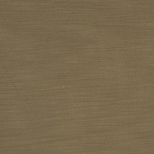 Nut Solid Decorator Fabric by Fabricut