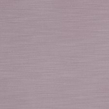 Quartz Solid Decorator Fabric by Fabricut
