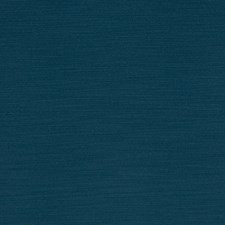 Prussian Solid Decorator Fabric by Fabricut