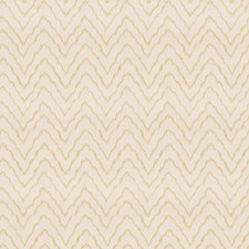 Amber Embroidery Decorator Fabric by Fabricut