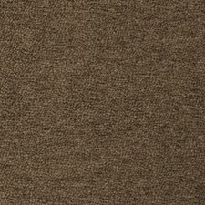 Mocha Texture Plain Decorator Fabric by S. Harris