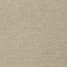 Flax Texture Plain Decorator Fabric by S. Harris