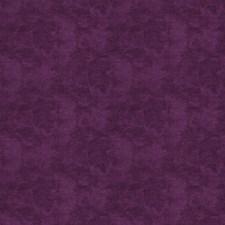 Byzantium Texture Plain Decorator Fabric by S. Harris