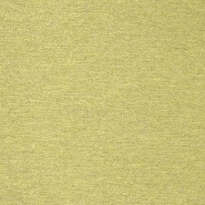 Moss Solid Decorator Fabric by S. Harris