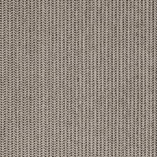 Chrome Texture Plain Decorator Fabric by S. Harris