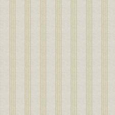 Ivy Stripes Decorator Fabric by Fabricut