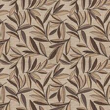 Greystone Jacquard Pattern Decorator Fabric by Trend