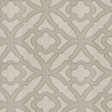 Well Water Global Decorator Fabric by Vervain