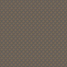 Azure Small Scale Woven Decorator Fabric by Stroheim