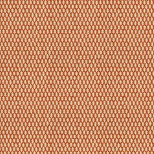 Spice Global Decorator Fabric by Stroheim