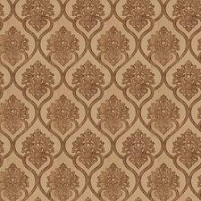 Desert Jacquard Pattern Decorator Fabric by Trend