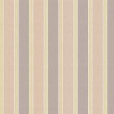 Moonlight Stripes Decorator Fabric by Stroheim